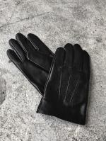 【FLASHBACK17AW最新作】Hi-Quaolity Sheep Leather Glove