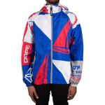 [DOPE(ドープ)]TIDE WINDBREAKER